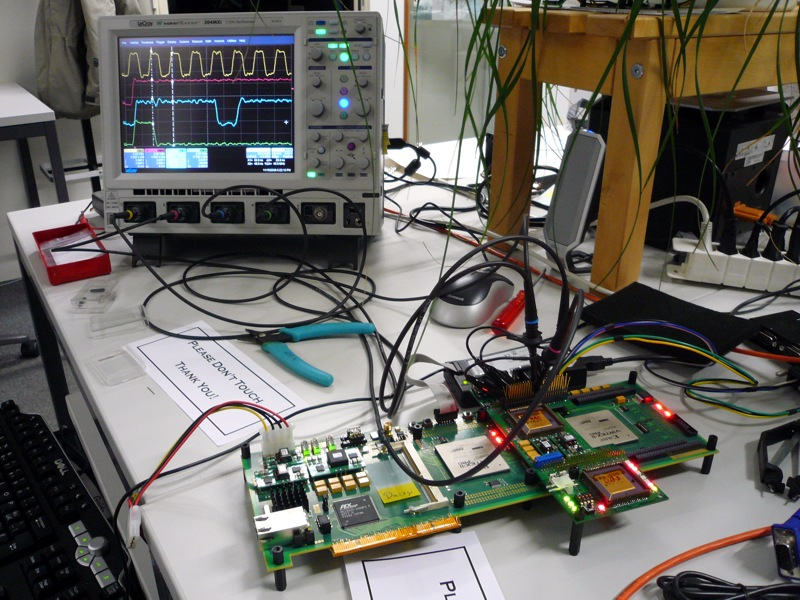 ofdm - fpga dissertation proposal 2018-04-01 pro league – week 7 week 7 is already upon us in pro league, lots of changes around the league, but one things has not changed.